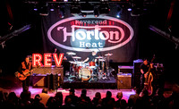Reverend Horton Heat 1-30-16